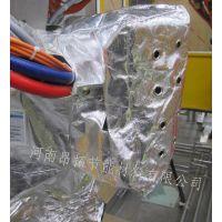 ABB机器人防护服衣罩,abb机器人防护服,精湛工艺