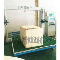 供应小型海绵切割机 海绵异形加工机械-恒坤数控
