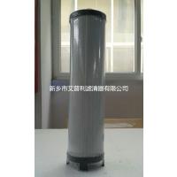 寿力空压机艾普利滤芯厂家机油滤芯内置式塑料网02250139-996过滤器