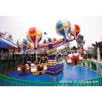 桑巴气球图片模板免费下载_gif格式_编号ks-qq