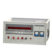 阜源FY11-2K 北京2000W 2KVA变频电源单相变频40-400HZ 电流16.8A