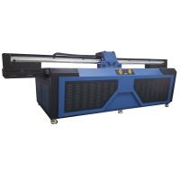 亚克力免涂层印花机 饰品喷绘打印机 HC-1510UV机厂家直销