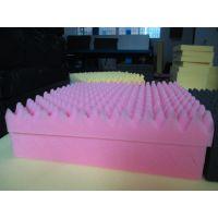 深圳聚酯纤维吸音棉,卷板隔音棉,吸音专家