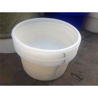 辽阳1000L皮蛋腌制桶,加厚1000L皮蛋腌制桶尺寸