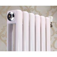 北铸散热器(在线咨询)_暖气片_暖气片多少钱