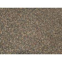 水处理过滤器用什么滤料合适?石英砂滤料 巩义德源厂家供应