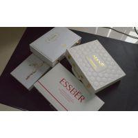 保健品产品包装|保健品包装印刷定制|保健品皮盒包装