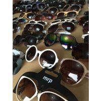 盛开太阳镜品质保障(在线咨询)_太阳镜_太阳镜效果