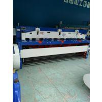供应Q11-3X1500电动剪板机 机械脚踏式裁板机