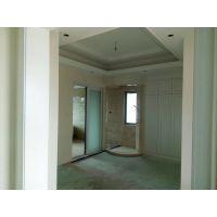 二手房翻新工程施工/旧房装修