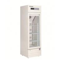 济南供应商博科品牌医用冷藏箱BYC-160产品价格