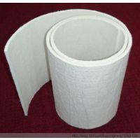 新型保温材料气凝胶绝热板