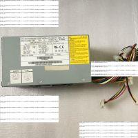 S26113-E462-V20 FS216U300PCW M420富士通 西门子医疗工作站电源