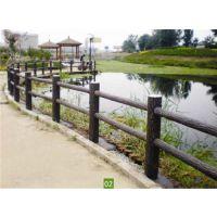 仿木栏杆|辉也那建材(图)|广州仿木栏杆厂家