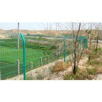 护栏网1.8*3米厂家,圈地围墙,隔离护栏,喷塑焊接,13784187308李经理