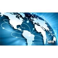 跨境壹号ERP, -晋江跨境电商ERP系统软件定制开发