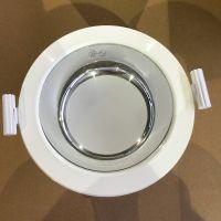 飞利浦上海LED灯嵌入式现代筒灯 DN291B