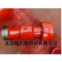 生产销售高压活动弯头20型价格ABG-G0型高压活动弯头生产厂家