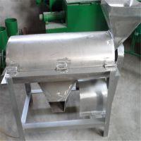 恒丰餐饮专用水果酱渣分离机 不锈钢优质打浆机 304材质打浆机 1