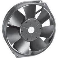 供应EBM紧凑型风机4650N等各种型号 原装