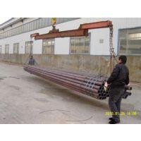 45Mn钢管
