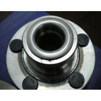 JM40汽车轮毂轴承单元数控铆接机-IRIVET(埃瑞特轮毂轴承铆接机)