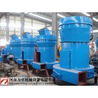 北京碳化硅磨粉机|北京石油焦磨粉机|北京碳酸钙磨粉机|