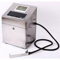 【厂家直销】GL-8300       封箱胶带机器设备