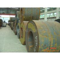 供应冷轧带钢、热轧带钢、冷轧钢带