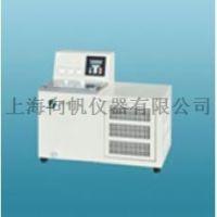 【精宏】DKB-2306低温恒温槽 、低温槽、低温水槽