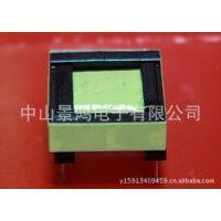 厂家专业研发生产EPC19高频变压器