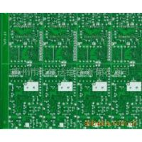 线路板(PCB) 铝基板