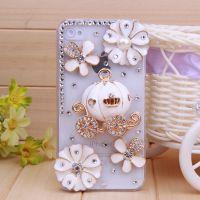 品牌物美时尚奢华小米3订其他型号手机备注颜色/款式手机壳iphone