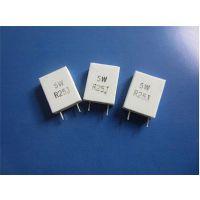 华威佳专业生产销售水泥电阻器 RX27耐高温