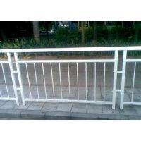 甲型护栏 市政道路护栏 交通设施护栏 高速公路护栏板就选【鸿粤交通设施】