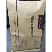 厂家直供 复合纸塑袋 蛇皮袋 300元起批 编织袋 覆膜纸袋 牛皮袋
