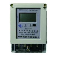 北京dds988插卡电表产品,北京***牛智能插卡电表
