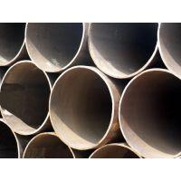 大口径薄壁焊管,Q235薄壁直缝焊管