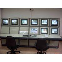 海南省海口市专业监控摄像头安装维护