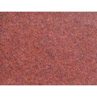 加厚拉绒满铺地毯不起球不掉毛办公客厅专用满铺地毯
