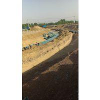 绿色聚丙烯土石笼袋规格性能