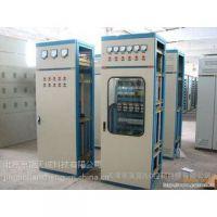 北京复兴门维修安装变频器|变频控制柜订做安装|变频器维修