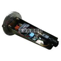 百思佳特xt51218防爆摄像机(含镜头,摄像机,电源模块,不含光端机)