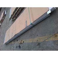 无锡201不锈钢压延板产地:宝钢,飞达,宏旺