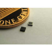 Silego Technology半导体IC 可编程 混合信号集成电路 GreenPAK4