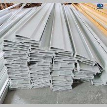 畜牧养殖产业 玻璃钢支撑梁高度120 窝棚的支撑梁 河北华强