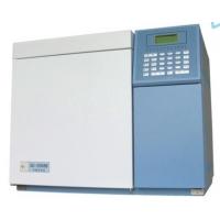 高性能气相色谱仪价格 WDGC-2008B