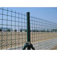 波浪网护栏网丨荷兰网丨涂塑焊接网丨围墙网丨隔离网丨铁栅栏丨隔离珊丨铁丝防护网丨钢丝防护网