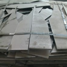 北京废锡条回收 北京稀有金属回收公司锡渣回收价格