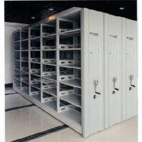 钢制产品【中山密集柜厂家】 SUCLAB 中国